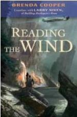 cooper-reading-the-wind