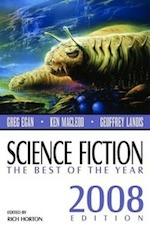 horton-science-fiction-best-of-2008