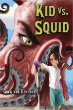 van-eekhout-kid-vs-squid