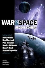 war-space-recent-combat.jpg